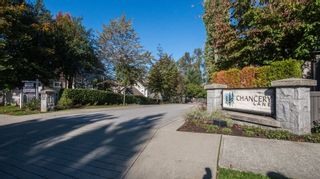 Photo 1: 3 8533 CUMBERLAND PLACE in Burnaby: The Crest Townhouse for sale (Burnaby East)  : MLS®# R2003903