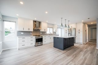 """Photo 3: 6632 197 Street in Langley: Willoughby Heights House for sale in """"Langley Meadows"""" : MLS®# R2622410"""