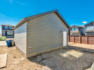 Photo 43: 417 Chinook Gate Square SW: Airdrie Detached for sale : MLS®# A1096458