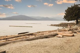 Photo 39: 45 CREEKVIEW Place: Lions Bay House for sale (West Vancouver)  : MLS®# R2581443