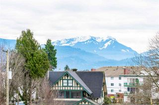 Photo 23: 401 9422 VICTOR Street in Chilliwack: Chilliwack N Yale-Well Condo for sale : MLS®# R2530823