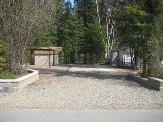 Photo 4: 3980 Squilax Anglemont Road # 206 in Scotch Creek: North Shuswap Recreational for sale (Shuswap)  : MLS®# 10021148