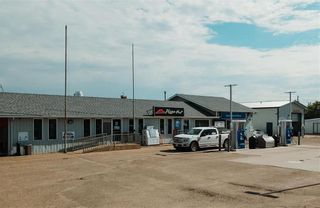 Photo 2: 1770 Anderson Street in Virden: Industrial / Commercial / Investment for sale (R33 - Southwest)  : MLS®# 202118170