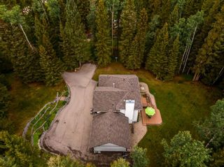 Photo 42: 32 Mountain Lion Place in Rural Rocky View County: Rural Rocky View MD Detached for sale : MLS®# A1140573