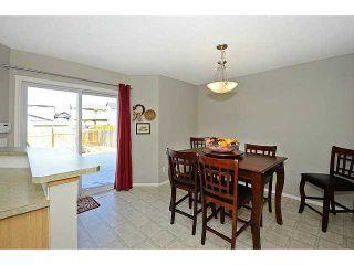 Photo 9: 223 CITADEL MESA Close NW in CALGARY: Citadel Residential Detached Single Family for sale (Calgary)  : MLS®# C3560120
