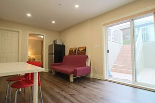 Photo 2:  in : Vancouver House for rent : MLS®# AR117