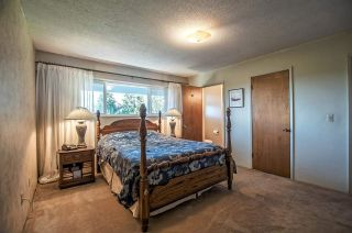 Photo 14: 5408 MONARCH STREET in Burnaby: Deer Lake Place House for sale (Burnaby South)  : MLS®# R2171012