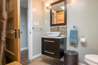 Photo 23: 1623 GORE Street in Port Moody: College Park PM House for sale : MLS®# R2186517