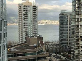 """Photo 3: 1903 1238 MELVILLE Street in Vancouver: Coal Harbour Condo for sale in """"Pointe Claire"""" (Vancouver West)  : MLS®# R2623127"""