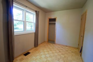 Photo 21: 10 Devon: Sackville House for sale : MLS®# M13427