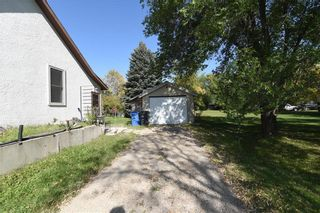 Photo 4: 319 MADDOCK Avenue in West St Paul: Residential for sale (4E)  : MLS®# 202124027
