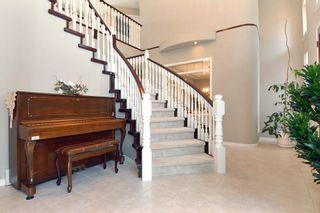 Photo 9: 16281 Morgan Creek Crescent in South Surrey: Morgan Creek Home for sale ()  : MLS®# F1018755