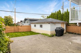 Photo 4: 1352 E 57TH Avenue in Vancouver: South Vancouver House for sale (Vancouver East)  : MLS®# R2625705