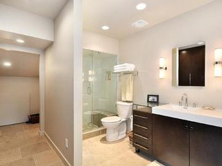 Photo 7: 3364 37TH Ave W in Vancouver West: Dunbar Home for sale ()  : MLS®# V863574