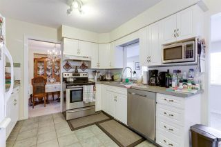 Photo 9: 8435 HILTON Drive in Chilliwack: Chilliwack E Young-Yale House for sale : MLS®# R2585068