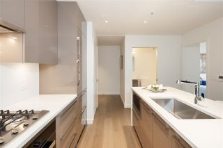 """Photo 9: 412 5189 CAMBIE Street in Vancouver: Shaughnessy Condo for sale in """"Contessa"""" (Vancouver West)  : MLS®# R2551357"""