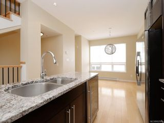Photo 7: 6574 Goodmere Rd in Sooke: Sk Sooke Vill Core Row/Townhouse for sale : MLS®# 802961
