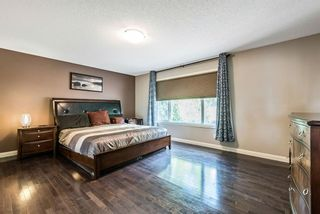Photo 24: 157 Springbluff Boulevard SW in Calgary: Springbank Hill Detached for sale : MLS®# A1129724