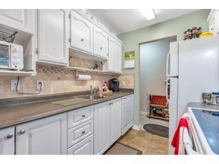 """Photo 15: 403 1909 SALTON Road in Abbotsford: Central Abbotsford Condo for sale in """"Forest Village"""" : MLS®# R2552370"""