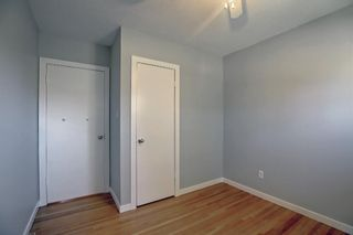 Photo 22: 9804 Alcott Road SE in Calgary: Acadia Detached for sale : MLS®# A1153501