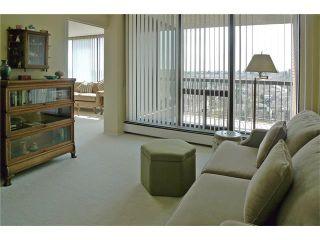 Photo 22: 1504 330 26 Avenue SW in Calgary: Mission Condo for sale : MLS®# C4113381