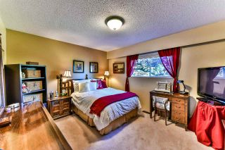 Photo 11: 8481 118A Street in Delta: Annieville House for sale (N. Delta)  : MLS®# R2004805