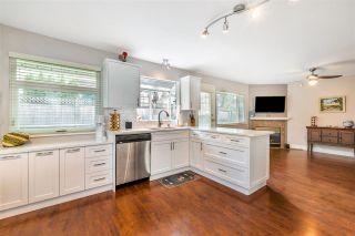 Photo 12: 15310 28A Avenue in Surrey: Sunnyside Park Surrey House for sale (South Surrey White Rock)  : MLS®# R2482968