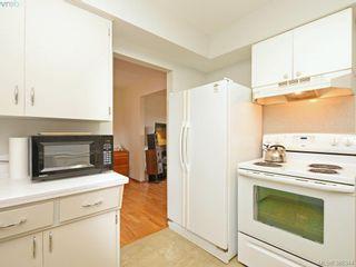 Photo 7: 824 orono Ave in VICTORIA: La Langford Proper House for sale (Langford)  : MLS®# 780409