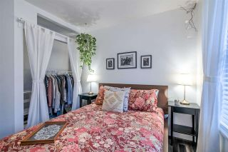 """Photo 17: 312 3625 WINDCREST Drive in North Vancouver: Roche Point Condo for sale in """"Windsong @ Raven Woods"""" : MLS®# R2350917"""