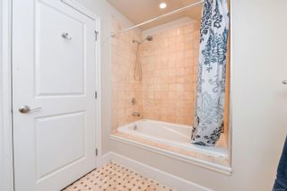 Photo 15: 407 2006 Troon Crt in : La Bear Mountain Condo for sale (Langford)  : MLS®# 878991