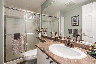 Photo 26: 102 3172 GLADWIN ROAD in Abbotsford: Central Abbotsford Condo for sale : MLS®# R2595337