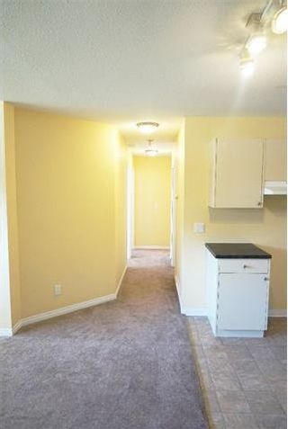 Photo 20: 102 604 19 Street SE: High River Apartment for sale : MLS®# A1114065