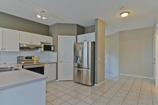 Photo 8: 71 EDGERIDGE Terrace NW in Calgary: Edgemont Duplex for sale : MLS®# A1022795