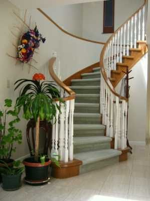 "Photo 6: Photos: 6171 LIVINGSTONE PL in Richmond: Granville House for sale in ""GRANVILLE"" : MLS®# V585092"