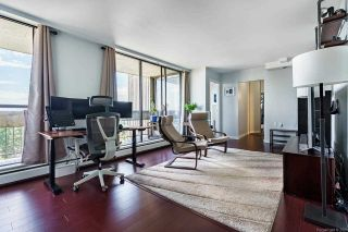 """Photo 16: 1105 6759 WILLINGDON Avenue in Burnaby: Metrotown Condo for sale in """"Balmoral on the Park"""" (Burnaby South)  : MLS®# R2591487"""
