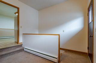 Photo 30: 513 Memorial Avenue: Vulcan Detached for sale : MLS®# A1119917