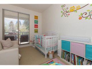 "Photo 14: 322 15385 101A Avenue in Surrey: Guildford Condo for sale in ""CHARLTON PARK"" (North Surrey)  : MLS®# F1437948"