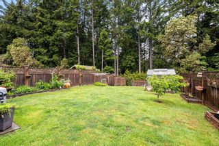 Photo 21: 3334 Sewell Rd in : Co Triangle House for sale (Colwood)  : MLS®# 878098