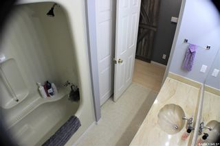 Photo 8: 11318 Clark Drive in North Battleford: Centennial Park Residential for sale : MLS®# SK865020