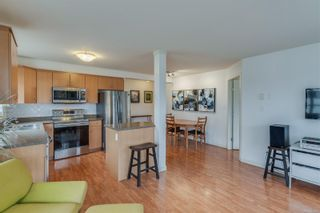 Photo 22: 302 2940 Harriet Rd in : SW Gorge Condo for sale (Saanich West)  : MLS®# 859049