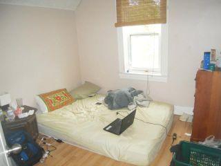 Photo 8: 519 Toronto Street in WINNIPEG: West End / Wolseley Residential for sale (West Winnipeg)  : MLS®# 1219749