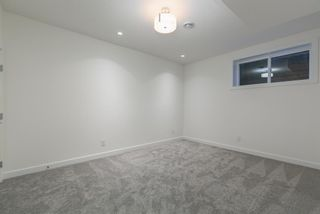 Photo 41: 3003 36 Street SW in Calgary: Killarney/Glengarry Semi Detached for sale : MLS®# A1024057