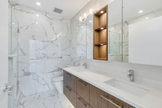 """Photo 14: 304 4988 CAMBIE Street in Vancouver: Cambie Condo for sale in """"Hawthorne"""" (Vancouver West)  : MLS®# R2496586"""