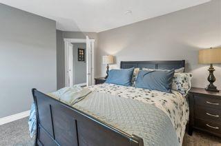 Photo 32: 2274 Anderton Rd in : CV Comox Peninsula House for sale (Comox Valley)  : MLS®# 867203