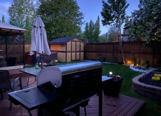 Photo 45: 41 Cranleigh Way SE in Calgary: Cranston Detached for sale : MLS®# A1096562