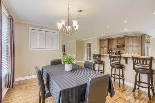 Photo 9: 2166 Longshire Drive in Burlington: Brant Hills House (Bungalow-Raised) for sale : MLS®# W4731080