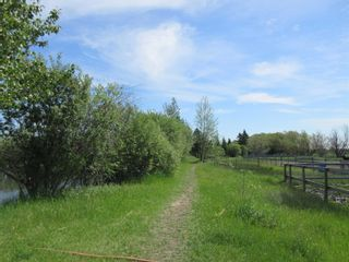 Photo 44: 26515 SH 633: Rural Sturgeon County House for sale : MLS®# E4251612