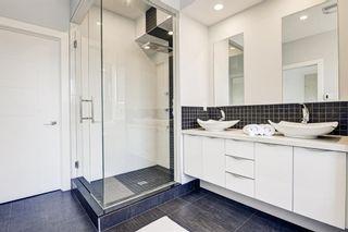 Photo 24: 2823 25A Street SW in Calgary: Killarney/Glengarry Semi Detached for sale : MLS®# A1089747