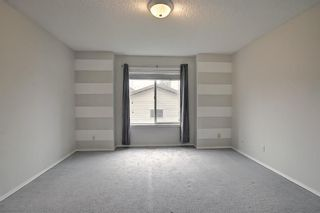 Photo 17: 110 Coverton Close NE in Calgary: Coventry Hills Detached for sale : MLS®# A1119114