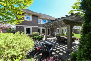 Photo 38: 3361 York Pl in : CV Crown Isle House for sale (Comox Valley)  : MLS®# 875015